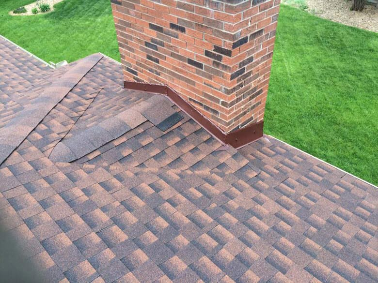 Construction Roofing And Remodeling Gallery Dearborn Mi