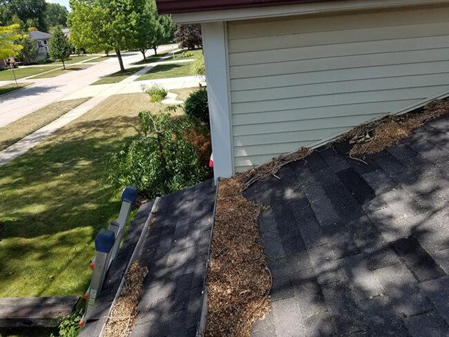 Roof Maintenance Dearborn Mi Roof Maintenance