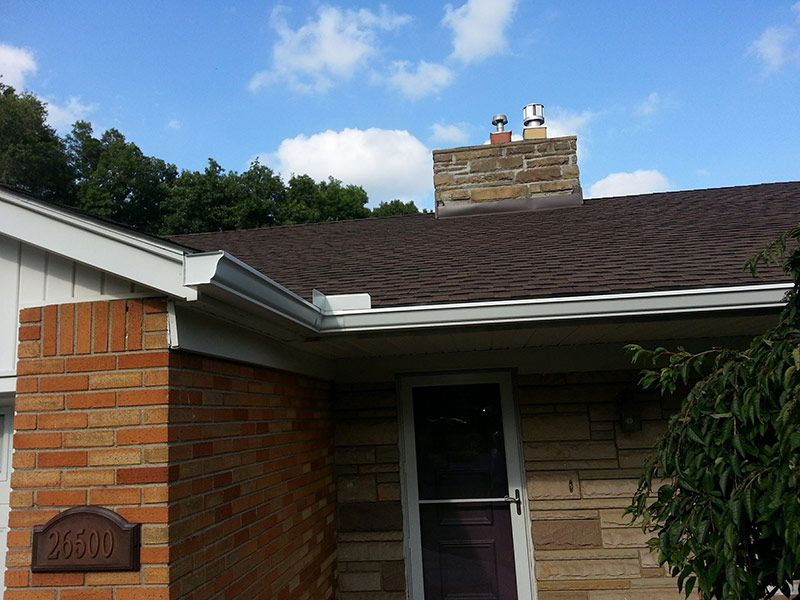 gutter-upgrade-to-commercial-6-in-northwest