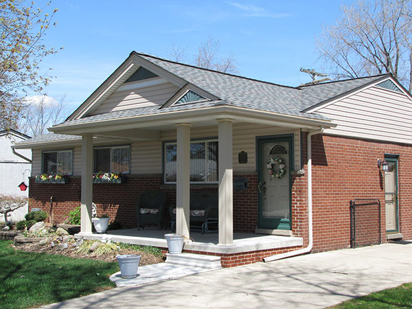 custom-porch-overhang-side-angle