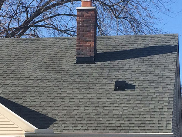 gaf-slate-timberline-hd-roof-with-new-chimney-cap-and-wash-collar