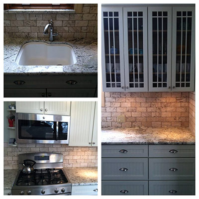 kitchen-cabinets-backsplash-counter