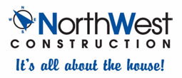 Northwest Construction, MI 48124