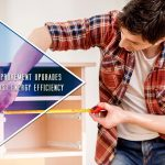 Home Improvement Upgrades That Boost Energy Efficiency