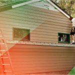 What Is James Hardie®'s Contractor Alliance™ Program?