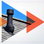 4 Common Attic Ventilation Myths You Should Stop Believing