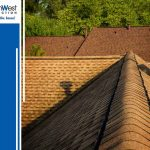Roof Evaluation: What You Need to Know About It