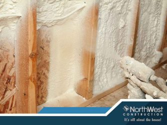 The Basics of Blown-In Insulation