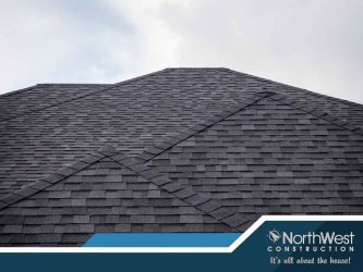 The Benefits of Regular Roof Inspections