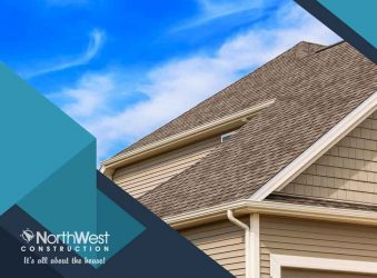 4 Common Problems Your Roof Faces During Spring