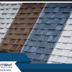 How to Choose the Right Roofing Color for Your Home