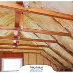 How Often Do You Need Insulation Inspection?