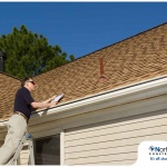 What to Expect During a Professional Roof Inspection