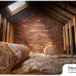Reducing Energy Costs: How an Insulated Attic Can Help