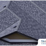 What Does Roofing Underlayment Do?