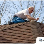 Top Reasons to Schedule a Roof Inspection in Spring
