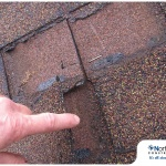 Roof Sagging: Usual Causes and What to Do About It