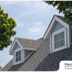 All You Need to Know About Roof Soffits