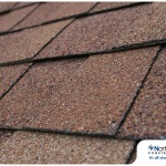 6 Fast Facts about Asphalt Shingles