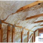Attic Insulation: Top 3 Myths Debunked