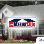 The Benefits of Working With a GAF Master Elite® Contractor
