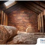 How to Prevent Attic Superheating