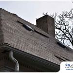 Why Do Roofs Deteriorate?